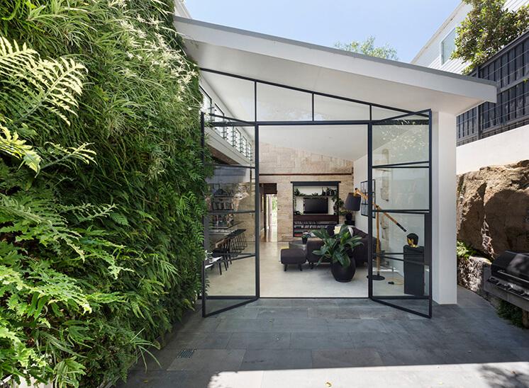 Est-Living-Open-House-Rozelle.Outside