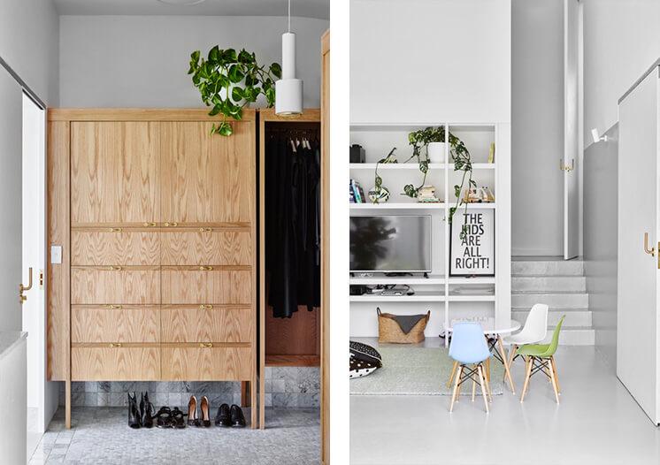 Est-Living-Owen-Architecture-AIDA.04