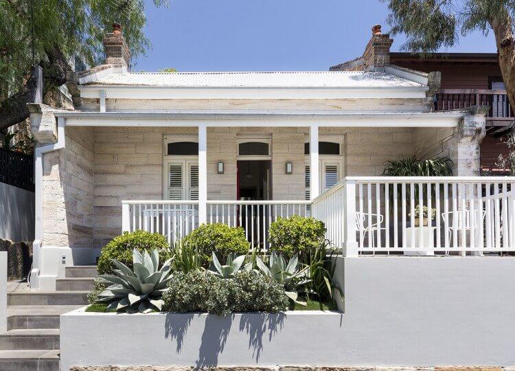Est-Living-Open-House-Rozelle.Feature