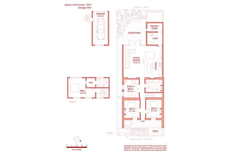 Est-Living-Open-House-Rozelle