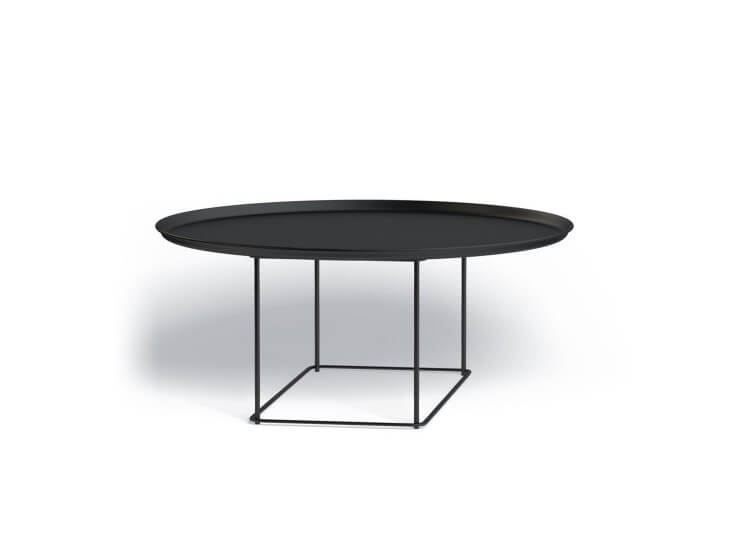 Fat-Fat-Coffee-Table-B&B-Est-Living-DD