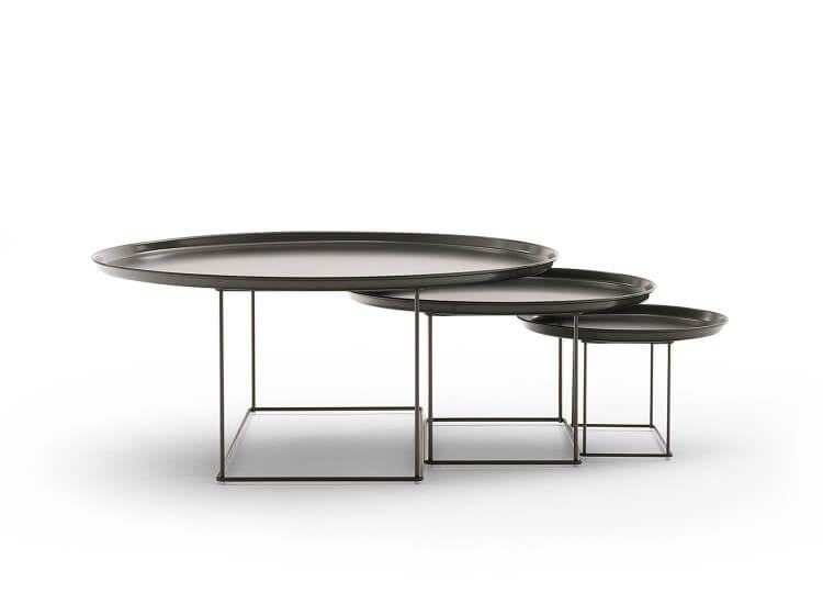 Fat-Fat-Coffee-Table-Est-Living-01