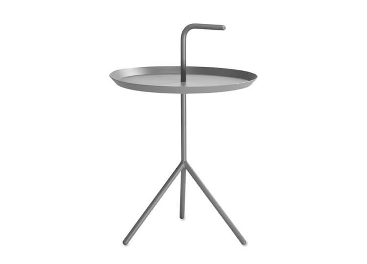 DLM-Side-Table-Hay-Est-Living-DD-Grey