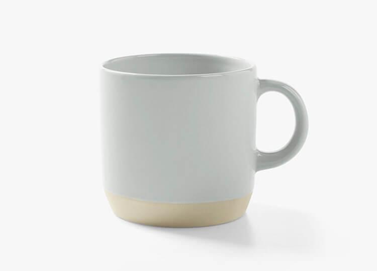 Kali-Mug-Kitchen-Est-Living-DD-Dove