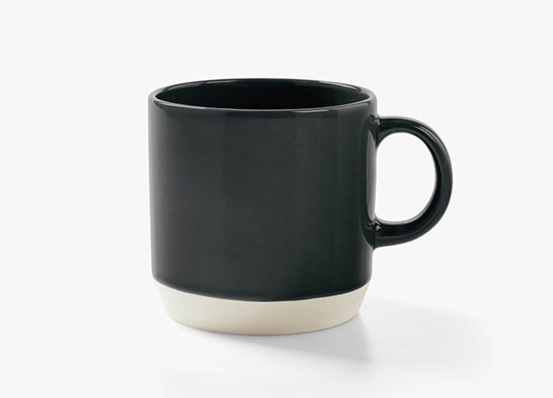 Kali-Mug-Kitchen-Est-Living-DD-Graphite