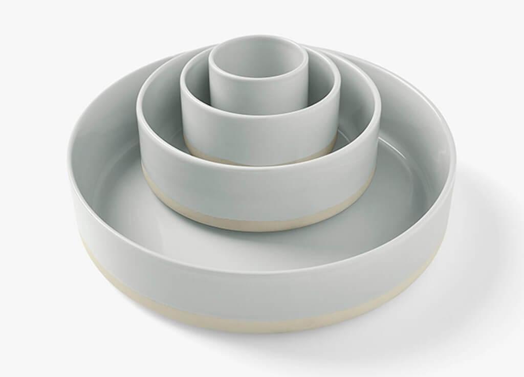 Kali-Stoneware-Bowls-Aura-Est-Living-DD