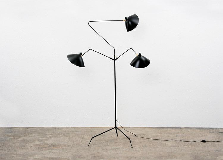 Lighting-Serge-Mouille-Est-Living-DD