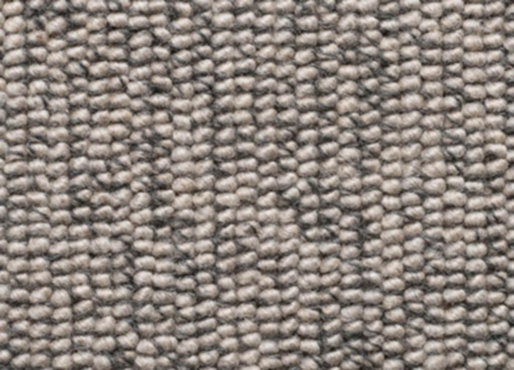 Lisburn-Carpet-Est-Living-DD.01