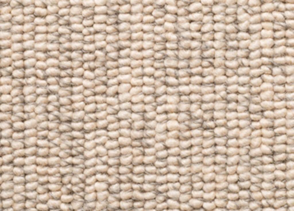 Lisburn-Cavalier-Bremworth-Carpet-Est-Living-DD-Venise