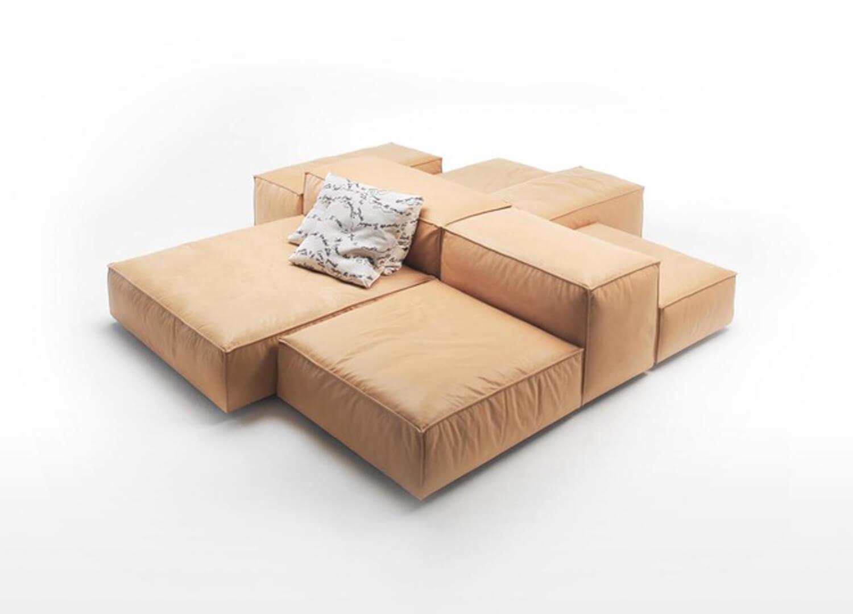 extrasoft sofa est living free digital design magazine