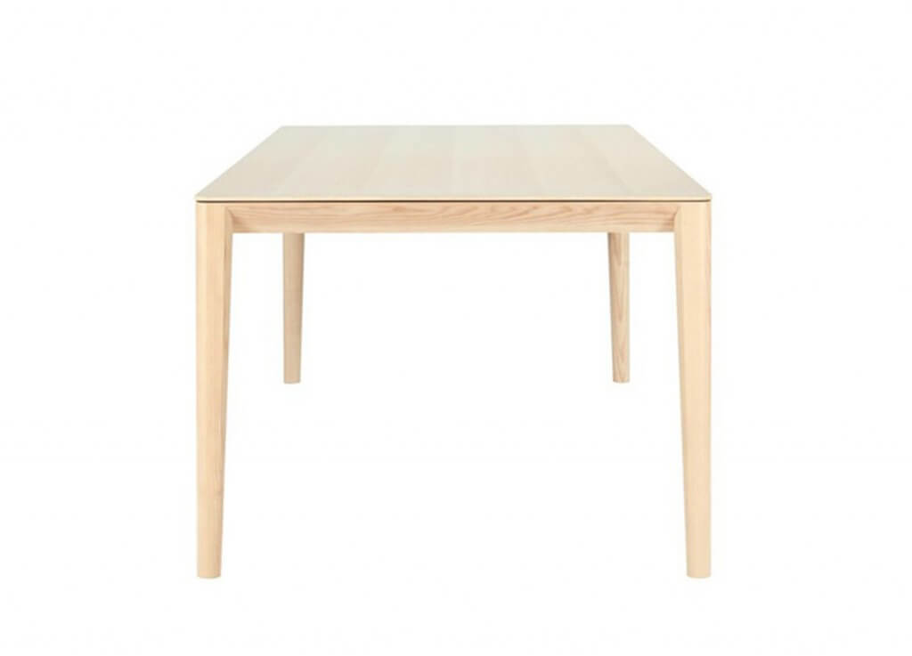 Smith-Table-SP01-Est-Living-DD.02