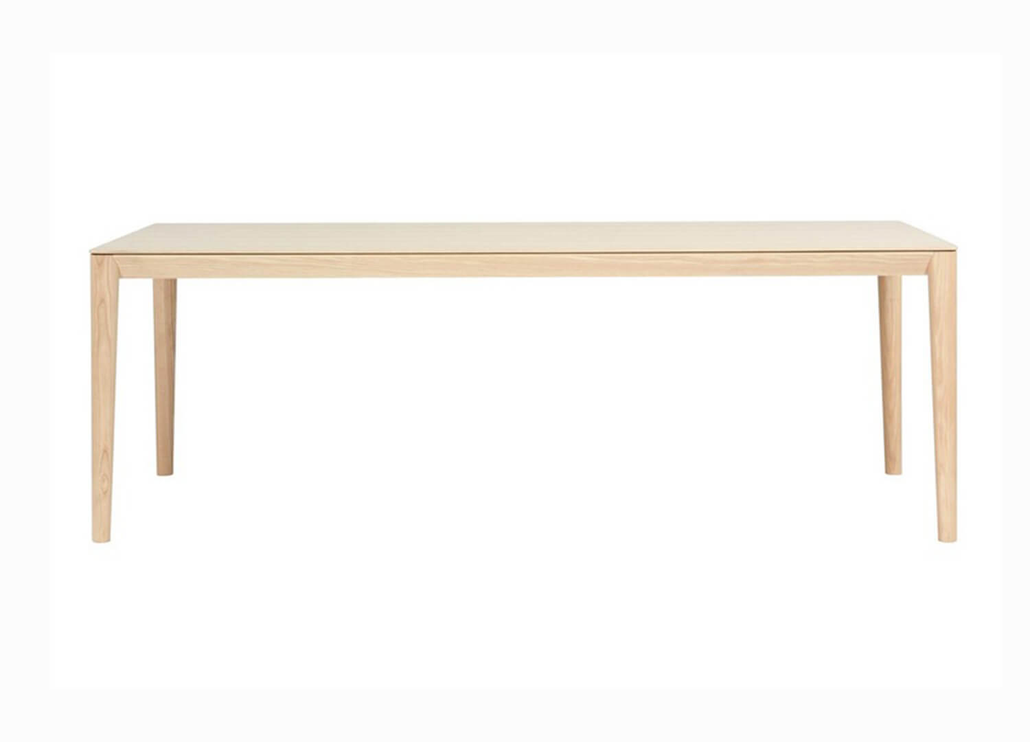 Smith-Table-SP01-Est-Living-DD