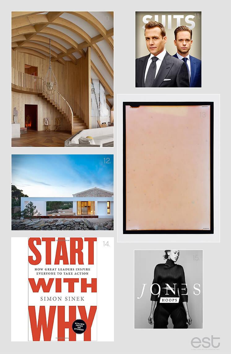 est-Living-Stylehunter-Alexandra-Donohoe-Decus-Interiors