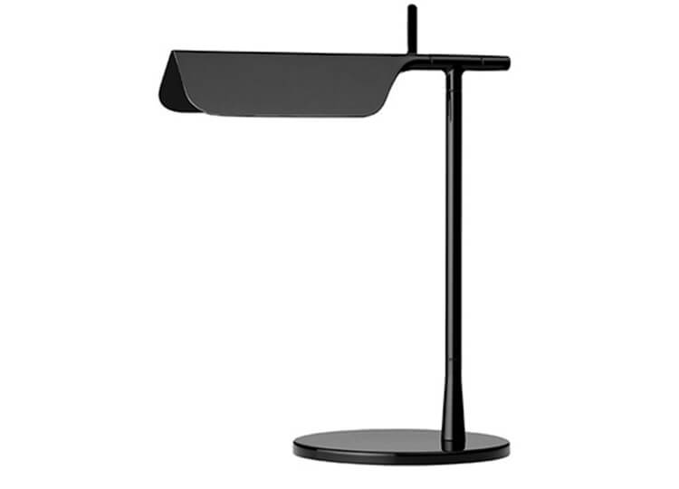 Tab Table Light