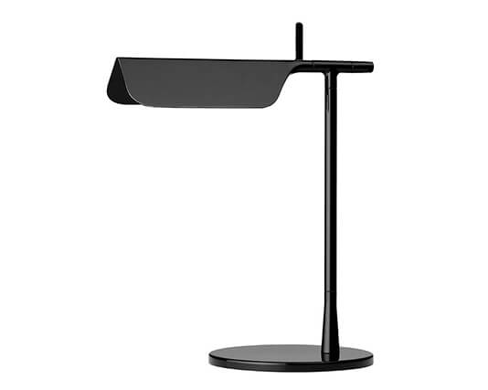 Tab-Table-Lamp-Est-Living-DD.Black