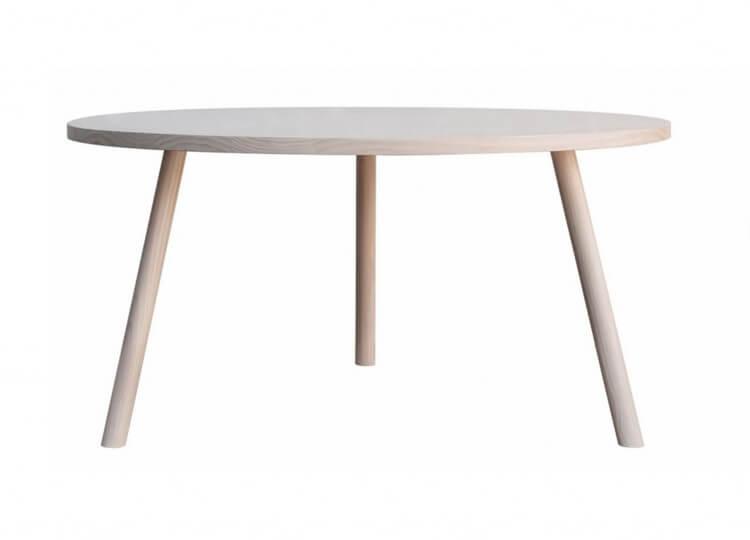 Tambootie Table