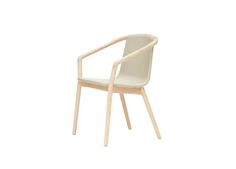 Thomas-Chair-Leather-SP01-Est-Living-DD