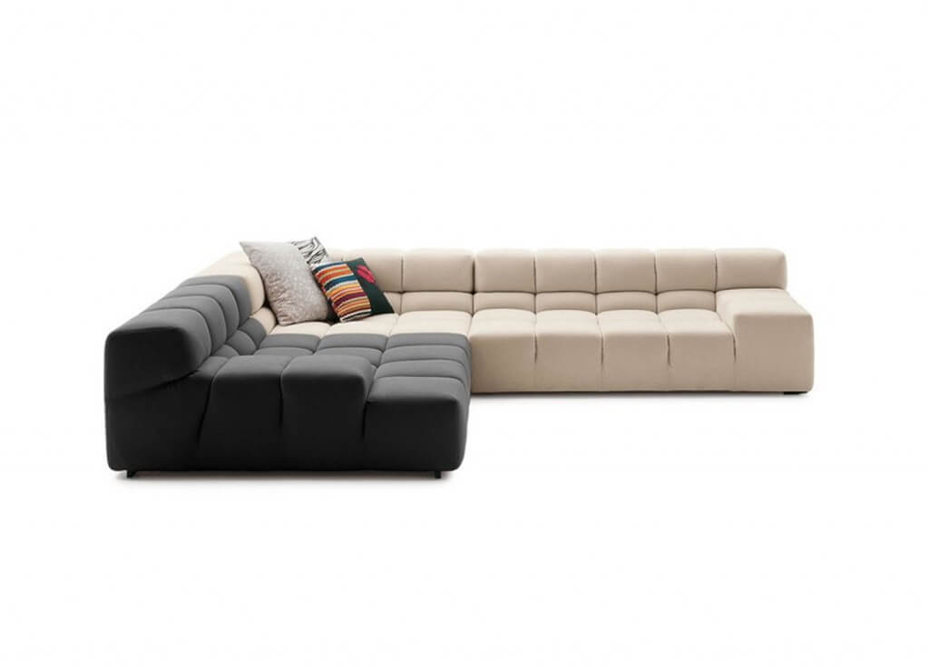 tufty-time-sofa