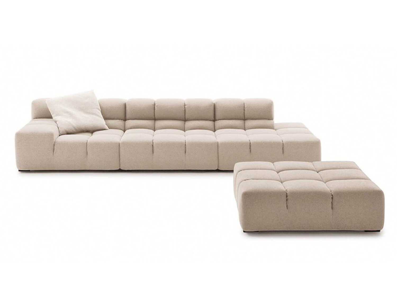 Tufty Time Sofa E Est Living Dd