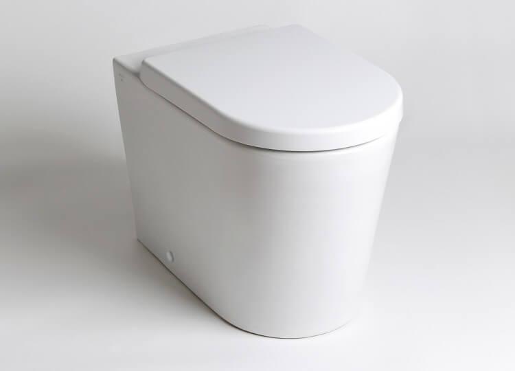 Vitra-Toilet-Rogerseller-Est-Living-DD