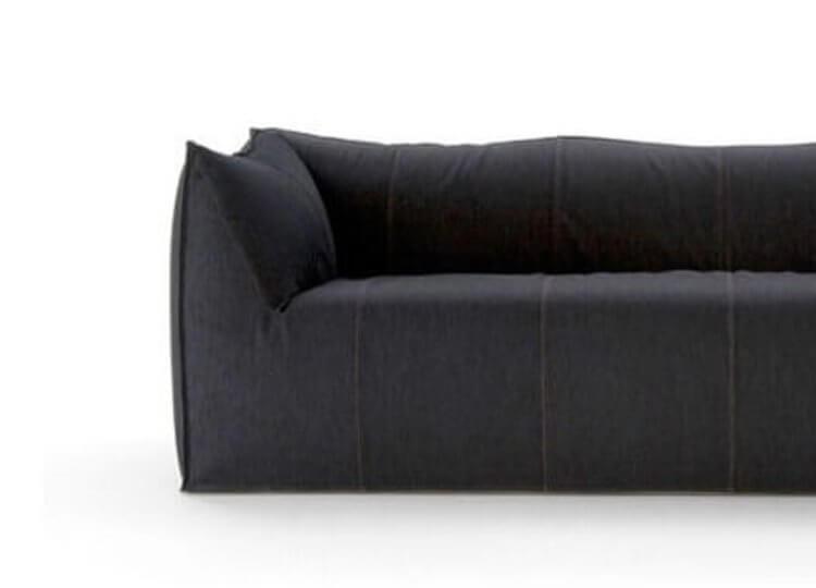 est living boconcept le bambole 07 sofa 06 750x540