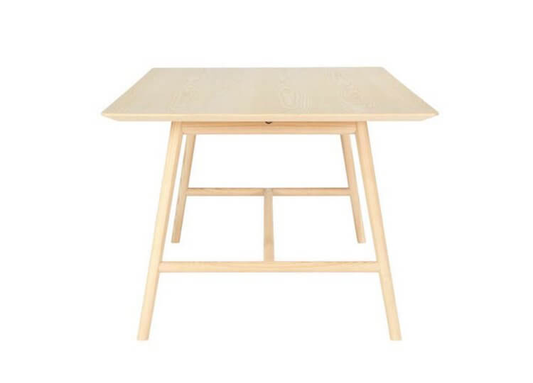 est living design directory holland table 280 SP01 space.01 750x540