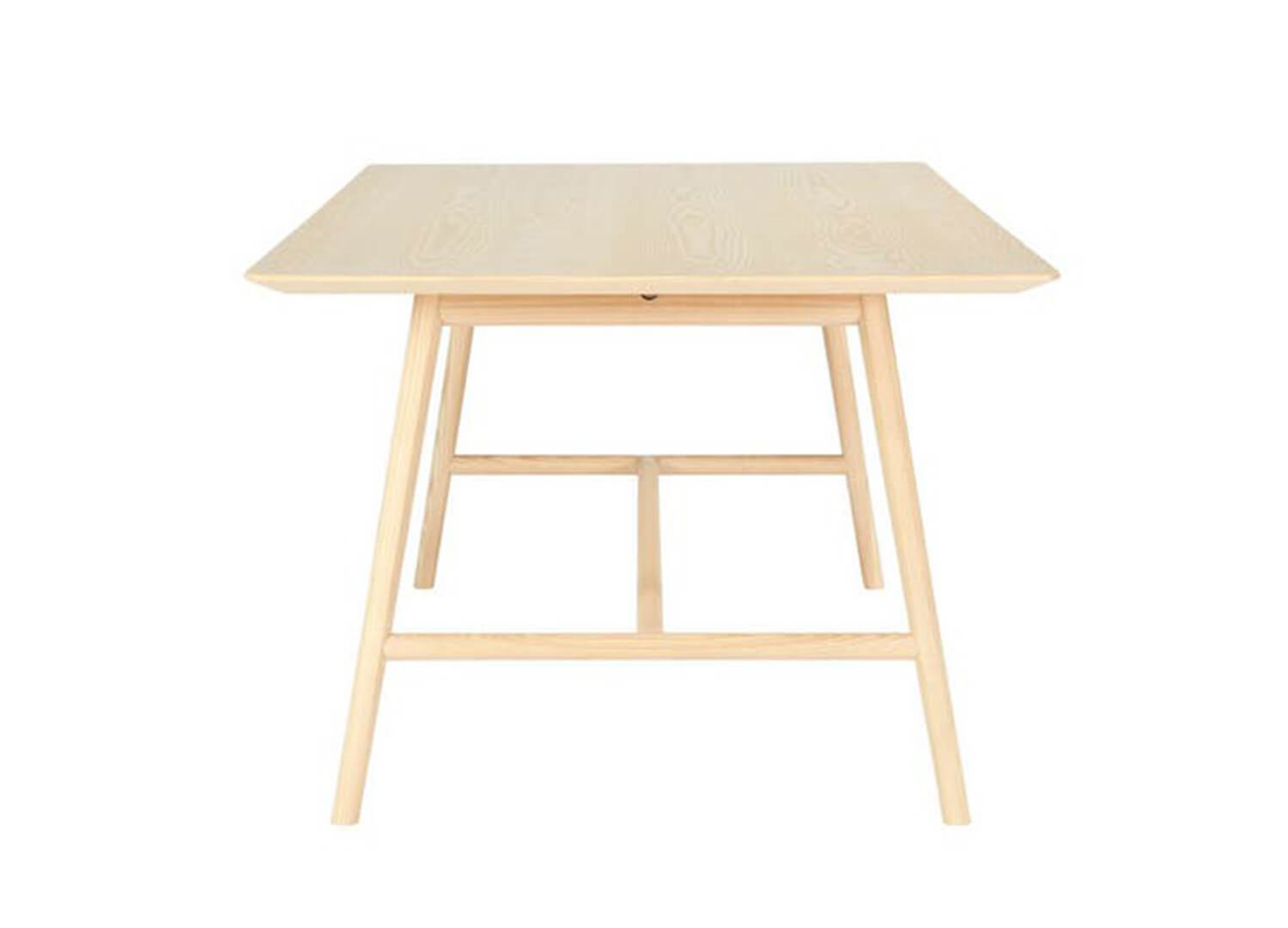 est living design directory holland table 280 SP01 space.01