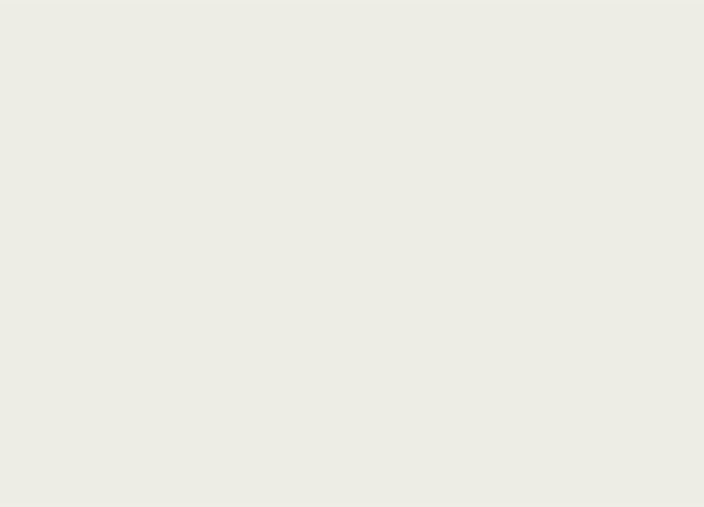 est living design directory paperbark lime paint bauwerk