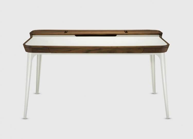 herman-miller-airia-desk-est-living-dd