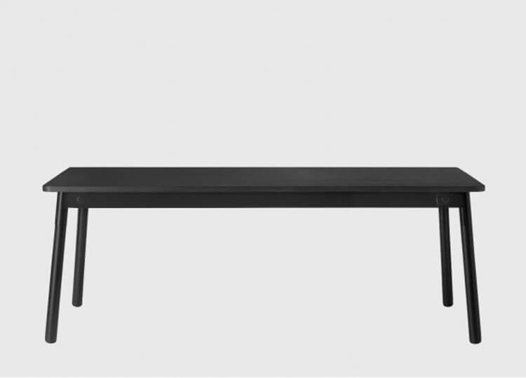 Adaptable-black-Muuto-Est-living-DD