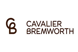 Cavalier Bremworth Carpets