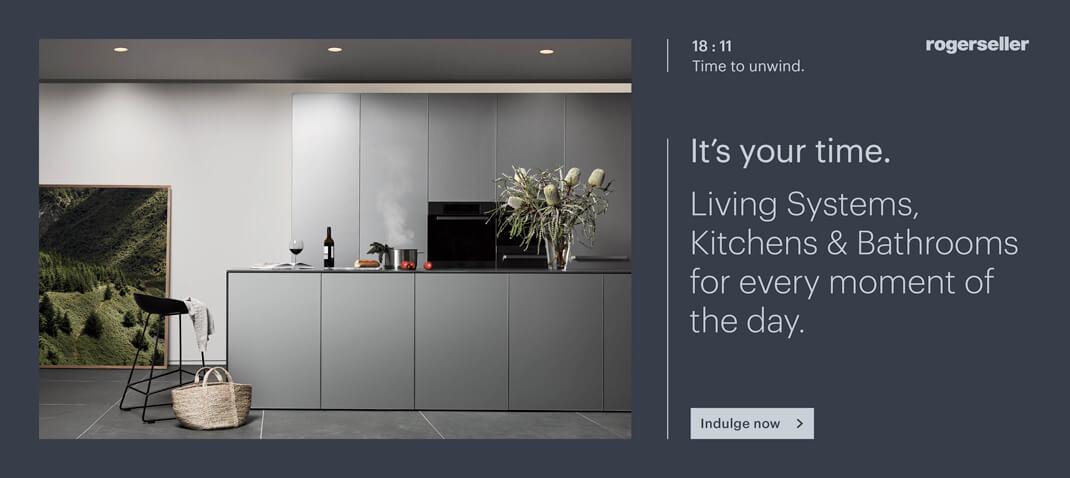 Est-Kitchen-Rogerseller