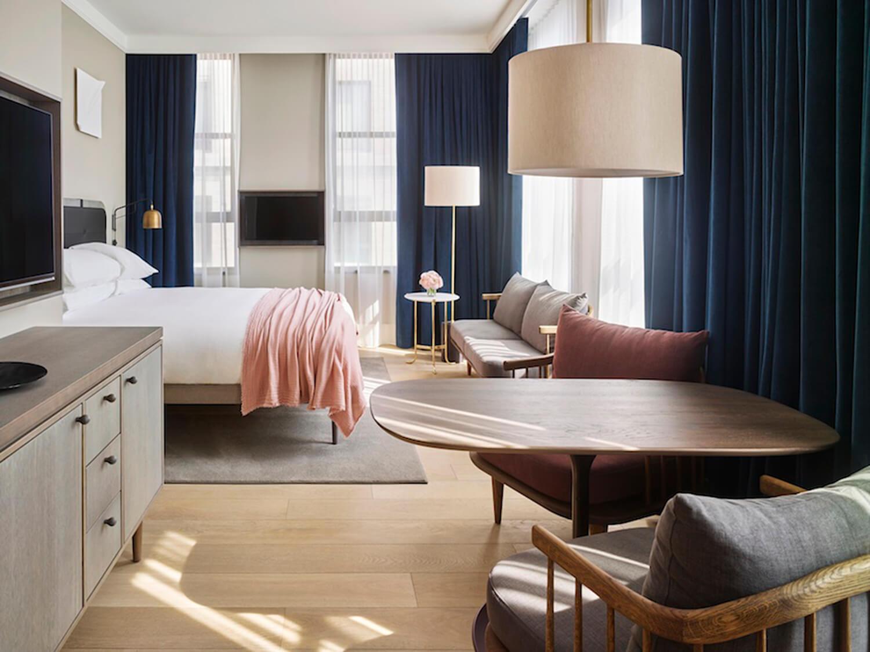 Est-Living-11-Howard-Soho-NYC.03