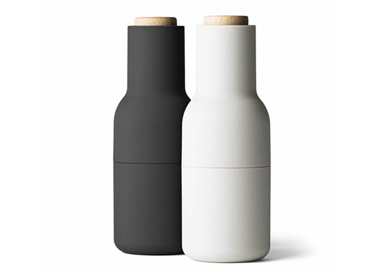 Est-Living-Bottle-Salt-Pepper-Grinder-Menu.01
