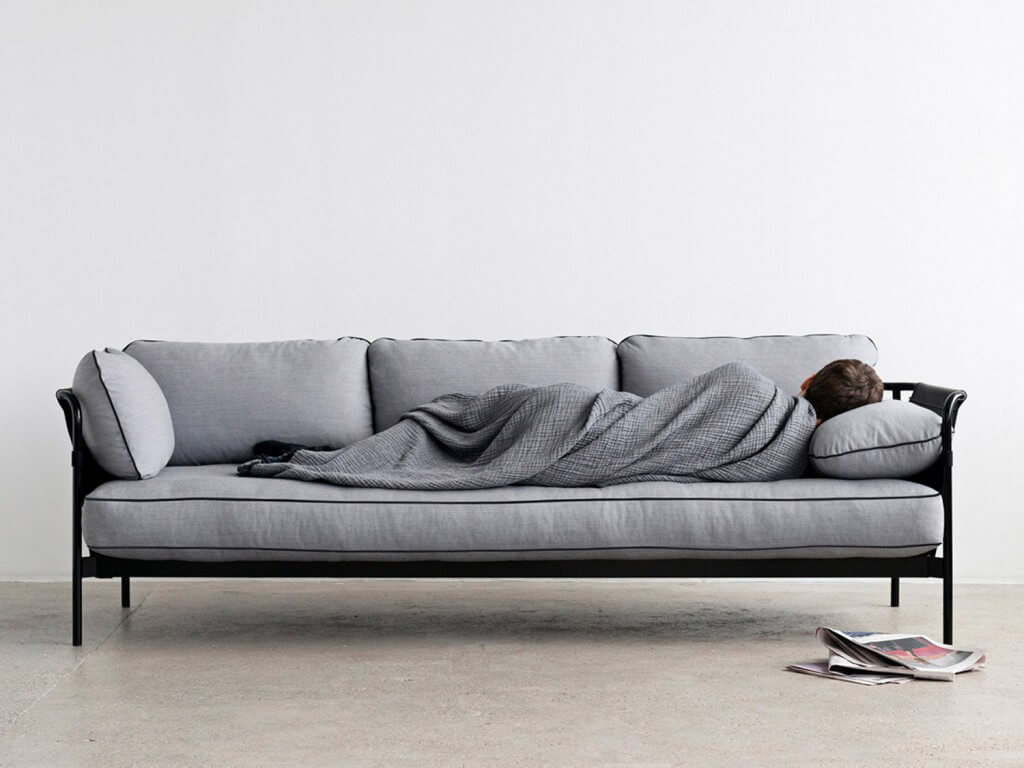 Est-Living-Bouroullec-for-Hay-Can-Sofa-Grey