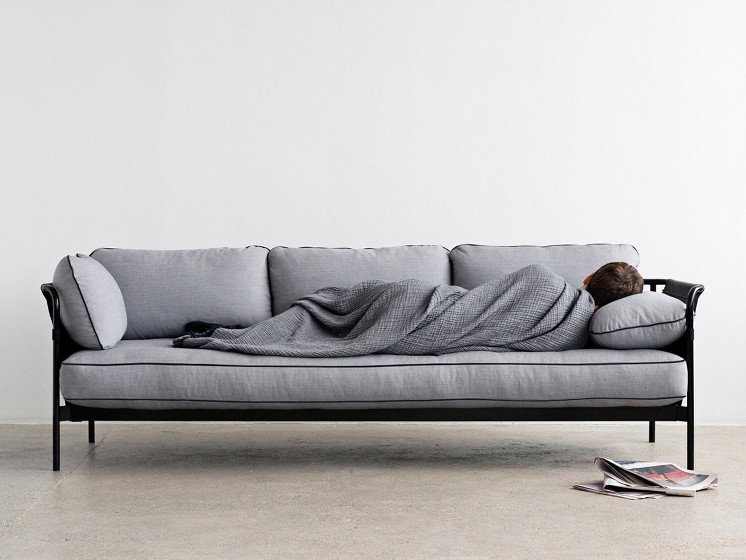 The Can Sofa Est Living