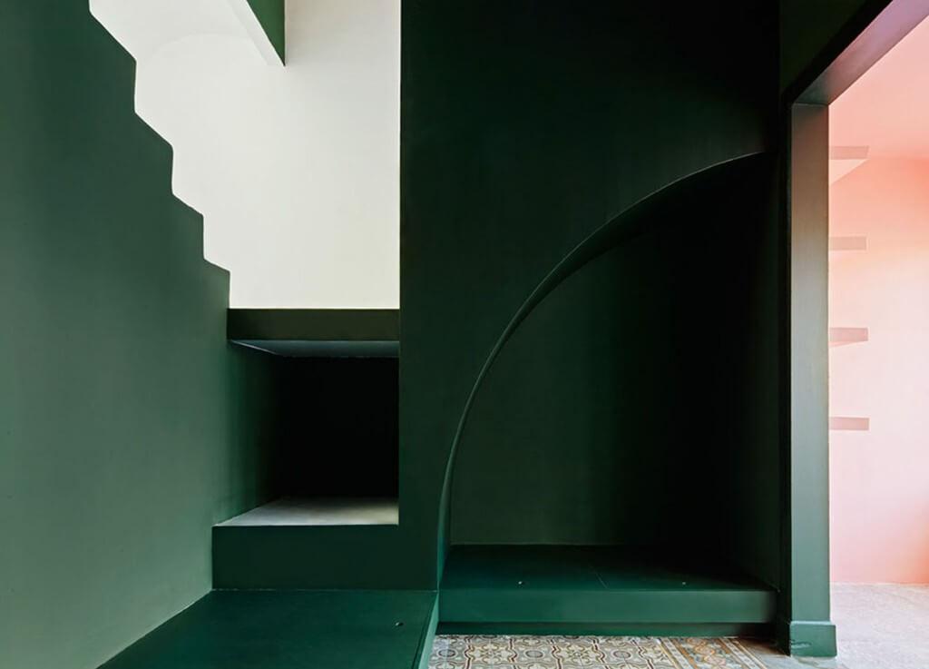 Est-Living-Casa-Horta-Barcelona11