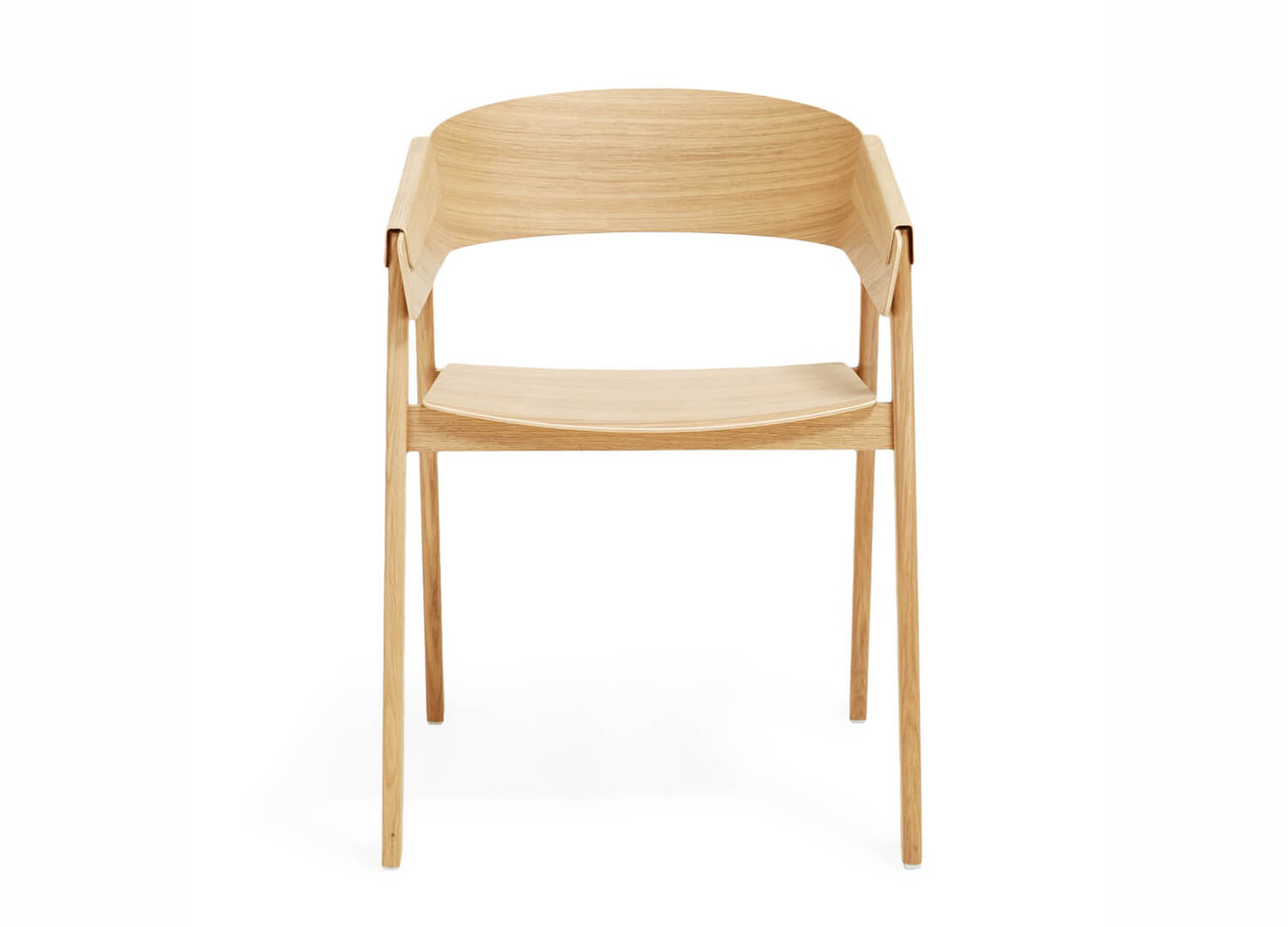 Est-Living-Cover-Chair-Muuto-Living-Edge