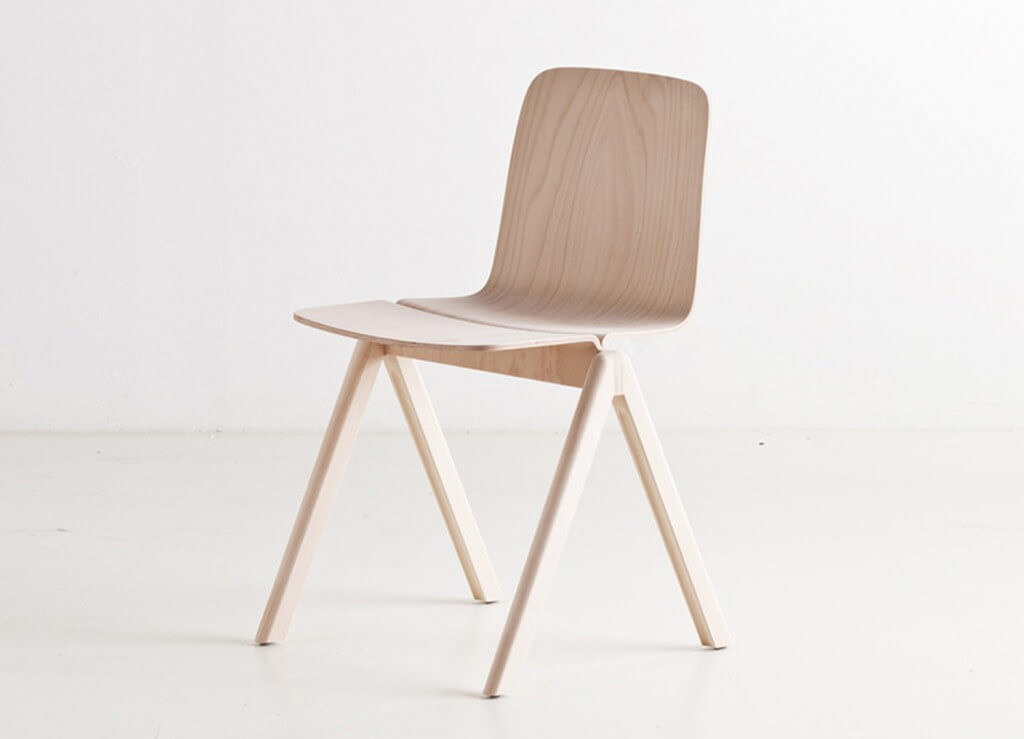 Est-Living-Copenhague-Chair-Beech