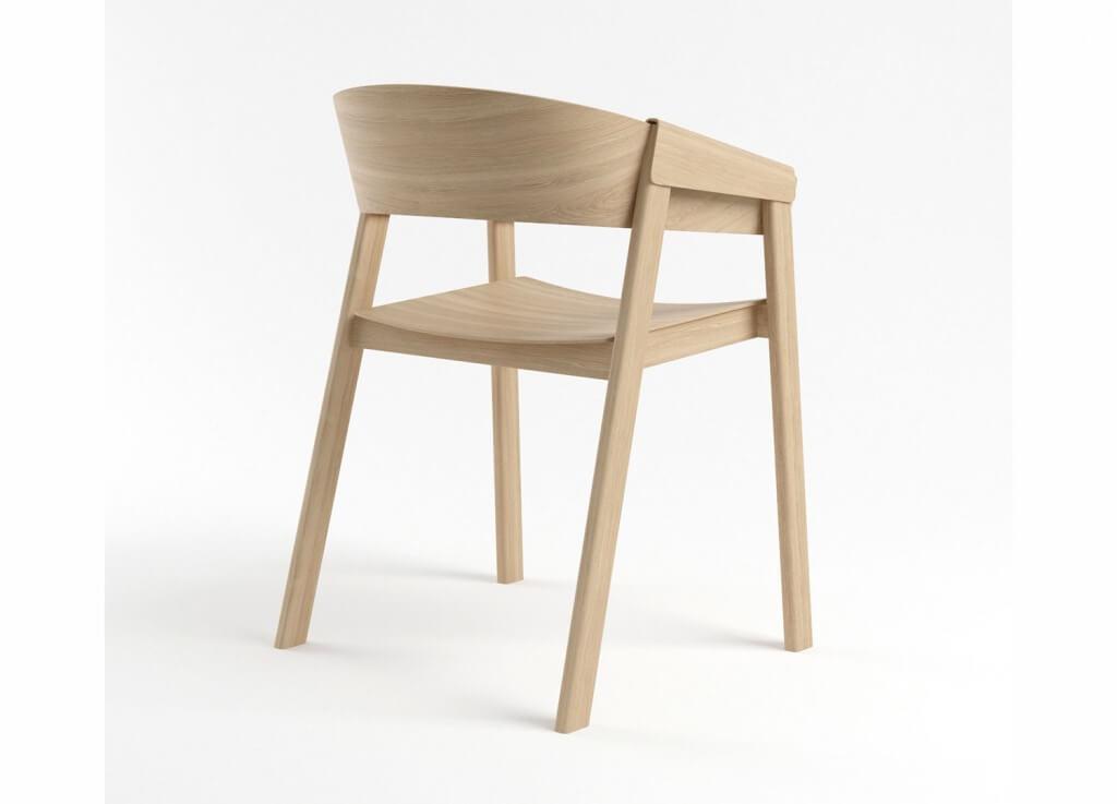 Est-Living-Cover-Chair-Muuto-Living-Edge-01
