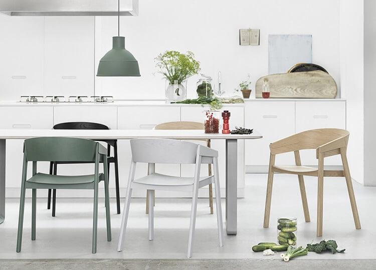 Est-Living-Cover-Chair-Muuto-Living-Edge-