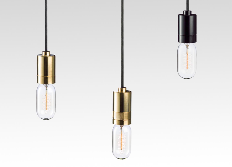 Est-Living-Den-Fair-Anaesthetic-Design.Bala-01