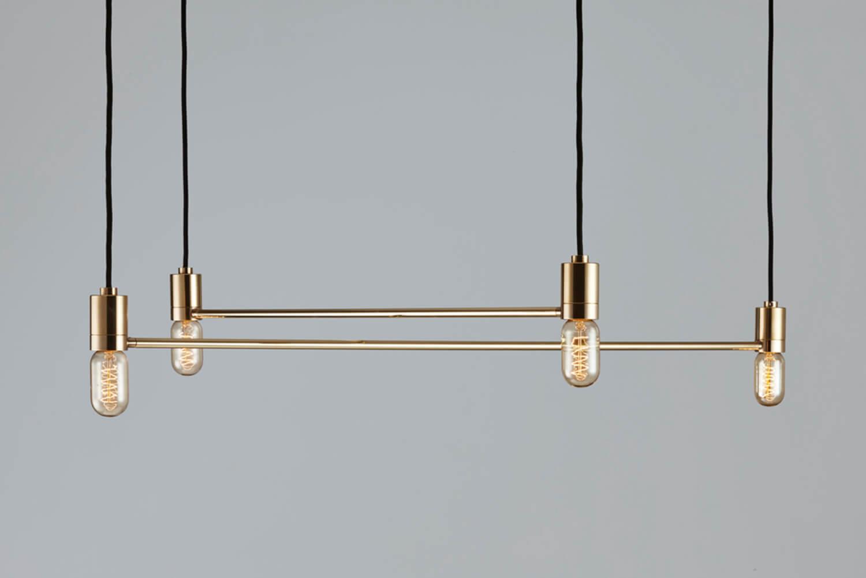 Est-Living-Den-Fair-Anaesthetic-Design.Constellation