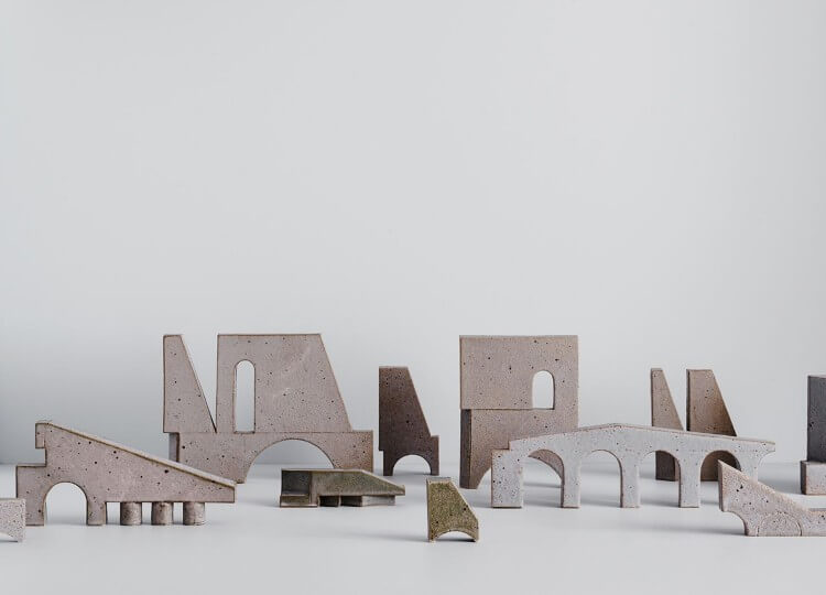 Est-Living-Design-Covet-Hub-Bruce-Rowe