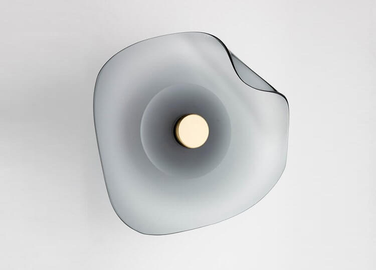 Melt Wall Light Articolo
