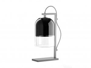 Moni Table Lamp