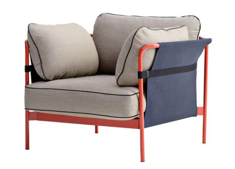 Can Sofa Hay