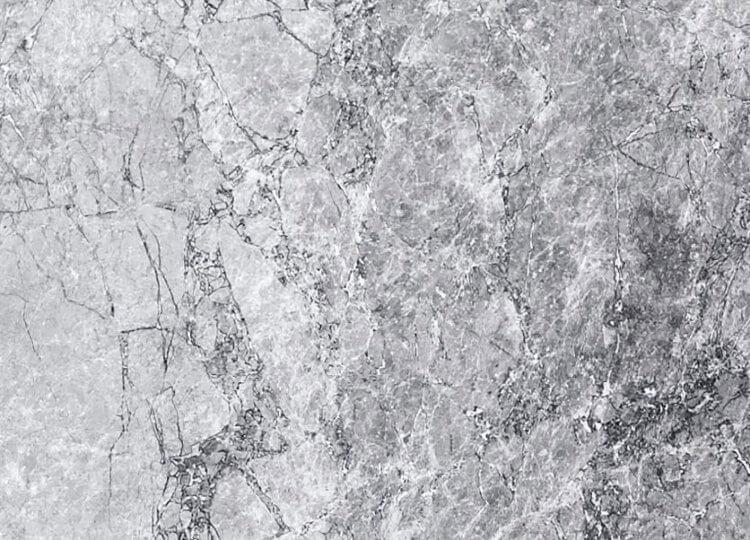 Portsea Grey CDK Stone