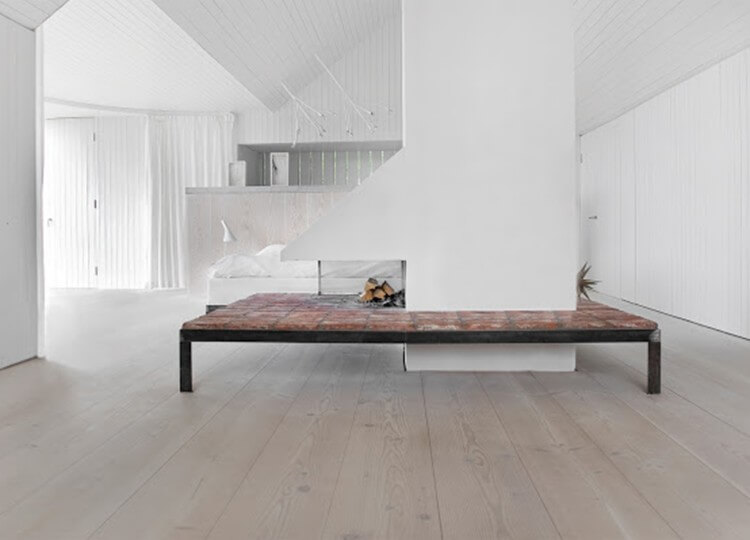 Est Living Dinesen Douglas Fir Floor Boards DD 750x540