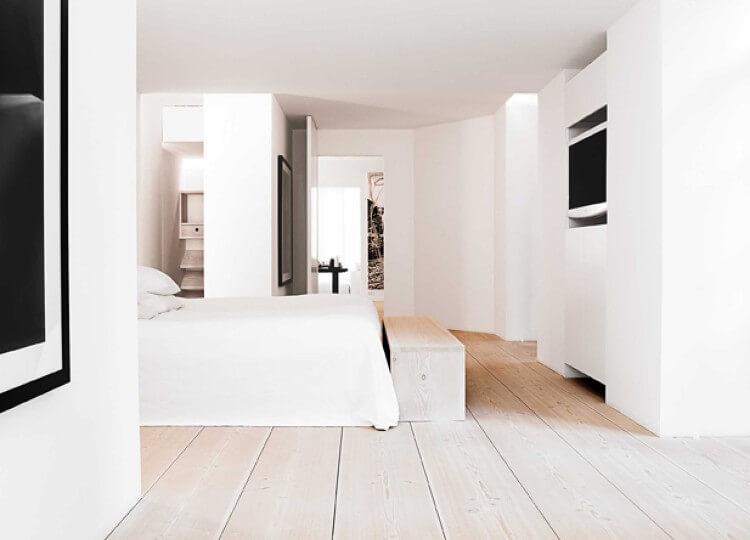 Est Living Dinesen Douglas Fir Floor Boards DD.01 750x540